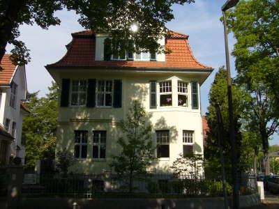 kieferorthop de in bonn bad godesberg villenviertel. Black Bedroom Furniture Sets. Home Design Ideas
